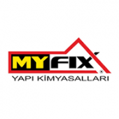 MyFix